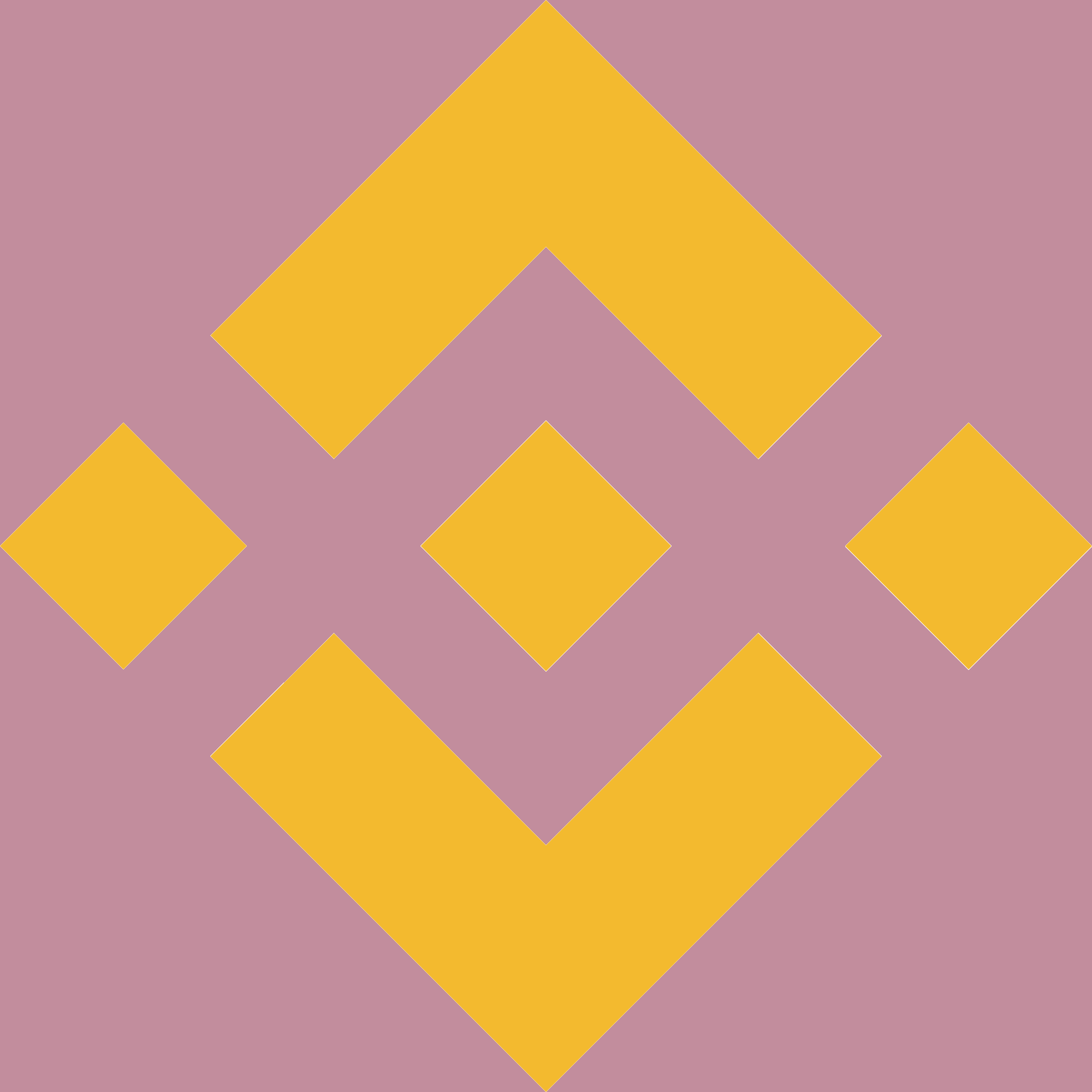 binance-coin-bnb-logo